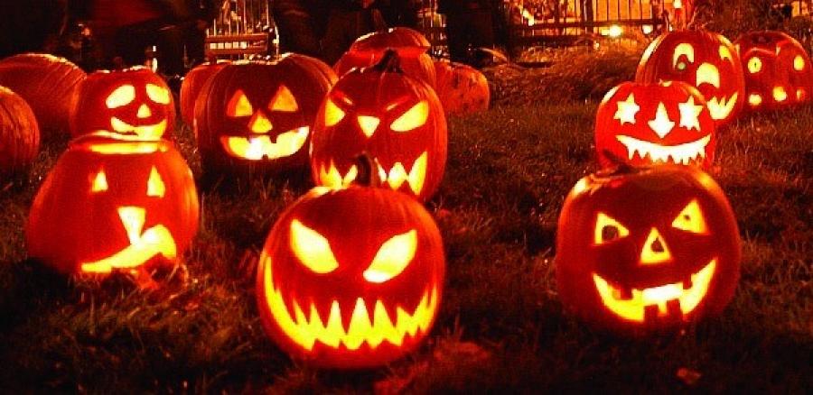 La Fete Halloween.Que Signifie La Fête D Halloween Organisation Obsèques