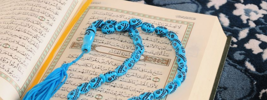Les Rites Funeraires De L Islam Organisation Obseques